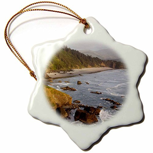 angel-ornaments-danita-delimont-beaches-cannon-beach-and-haystack-rock-oregon-usa-us-jwi-jamie-and-j
