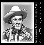 Chuck Wagon Jamboree 16