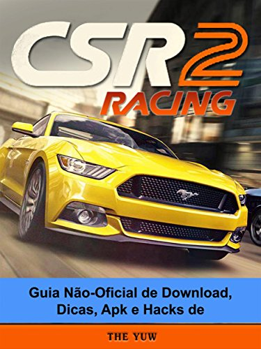 Csr racing hack apk 2017 | CSR Racing 2 for PC Download