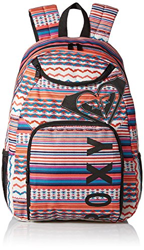 roxy-mens-shadow-view-poly-backpack-disco-stripe