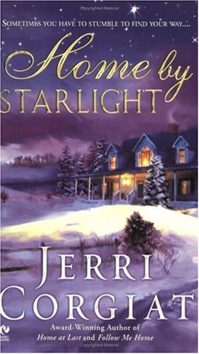 Download Home By Starlight (Signet Eclipse) ebook