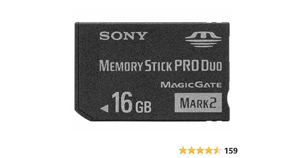 Agatige Mejorador de Juegos Memory Stick de expansi/ón de Juegos de 128GB con Soporte de conexi/ón Directa Double Play para PS1 Mini dn Game Box