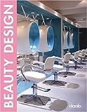 Beauty Design, daab, 3937718338