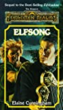 Elfsong (Forgotten Realms: The Harpers)