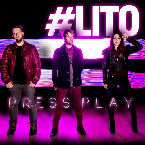 Lito Press Play
