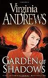 Garden of Shadows (Dollanganger Family 5)