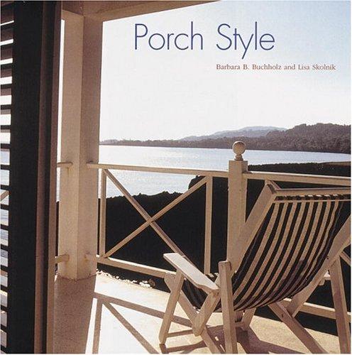 Download Porch Style PDF
