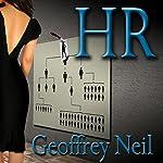 Human Resources | Geoffrey Neil