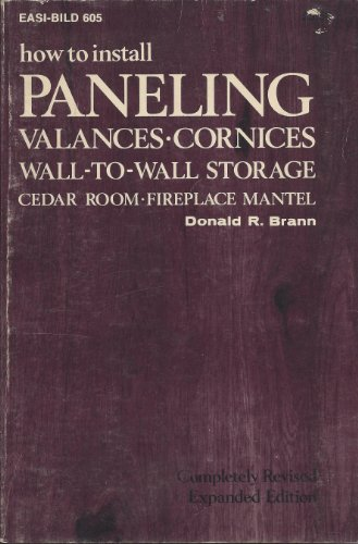how-to-install-paneling-valances-cornices-wall-to-wall-storage-cedar-room-fireplace-mantel-easi-bild