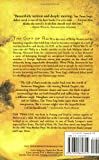 The Gift of Rain: A Novel