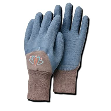 HandMaster Bella Women's Gardening Thorn Glove, Medium