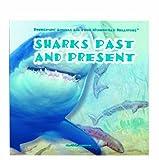 Prehistoric Sharks and Modern-Day Sharks, Marianne Johnston, 0823952061