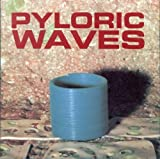 Pyloric Waves by Various Artists, Superchunk, Polvo, Picasso Trigger, Vanilla Trainwreck, Camper (1993-01-01)