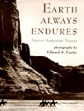 img - for Earth Always Endures: Native American Poems book / textbook / text book