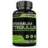 Premium Tribulus Terrestris