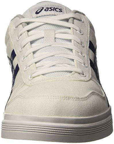 Sneakers Basses Asics Mixte Aaron Adulte 7pwqa5x