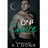 One Choice (Hogan Brother's Book 2)