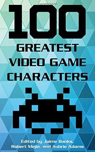 top 100 video games - 6