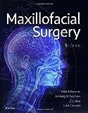 img - for Maxillofacial Surgery: 2-Volume Set, 3e book / textbook / text book