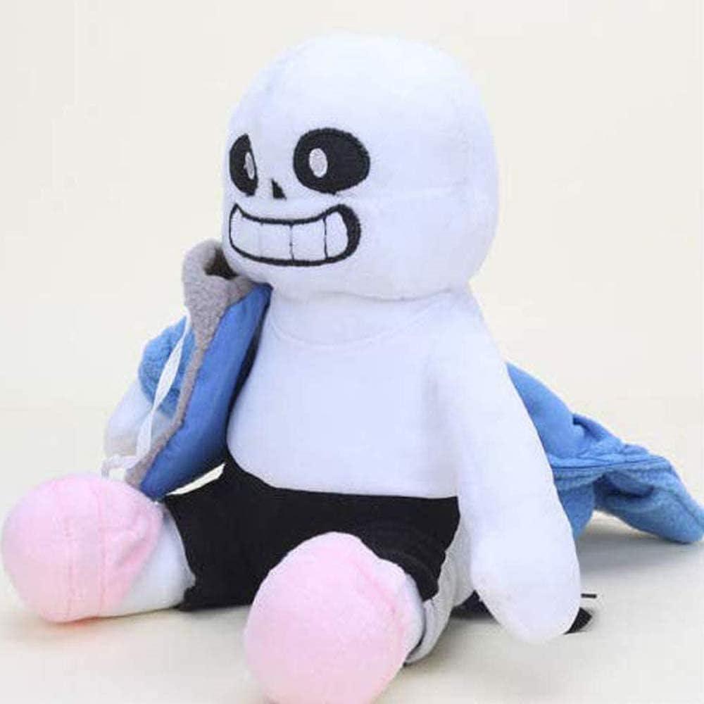 Plush Doll Figure Super Stuffed Cute Comfortable Decorative Soft Toys for Girl Child Boy