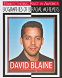 David Blaine, Chuck Bednar, 1422216233