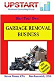 Garbage Removal Business