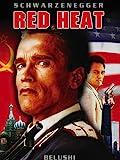 Red Heat Amazon Instant