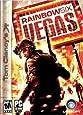 Tom Clancy's Rainbow Six Vegas - PC
