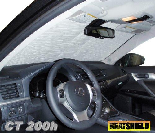 2016 Lexus Ct Interior: All Lexus CT 200h Parts Price Compare