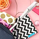 Viebeauti Rechargeable Eyebrow Trimmer Facial