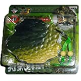 Individual Notepad Rioreiamemo stripped lottery Monster Hunter Portable 3rd I most award (japan import)