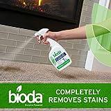 Bioda BEB-00019 Pet Stain & Odor