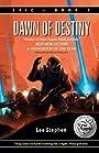 Dawn of Destiny (Epic Book 1)