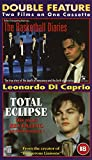 Total Eclipse [VHS]