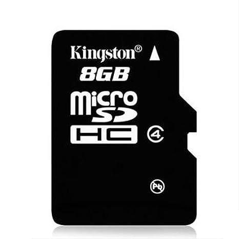 LAY Tarjeta de Memoria de Alta Velocidad 8G16G32G Tarjeta de ...