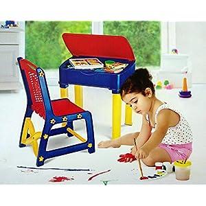 Nilkamal Apple Junior's Study Table...