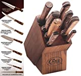 Case Kitchen Knives Review and Comparison