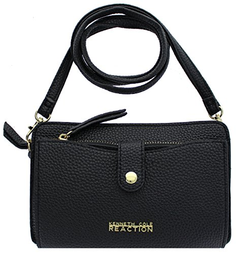 Small Handbags For Women - 7