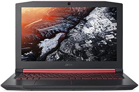 Acer Nitro 5 Renewed, Best Laptop Under 500 Dollars 2020
