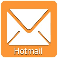 Connect for Hotmail