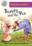 Beauty and the Pea, Hilary Robinson, 0778711552