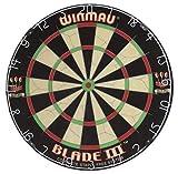 Winmau Blade III Bristle Dartboard