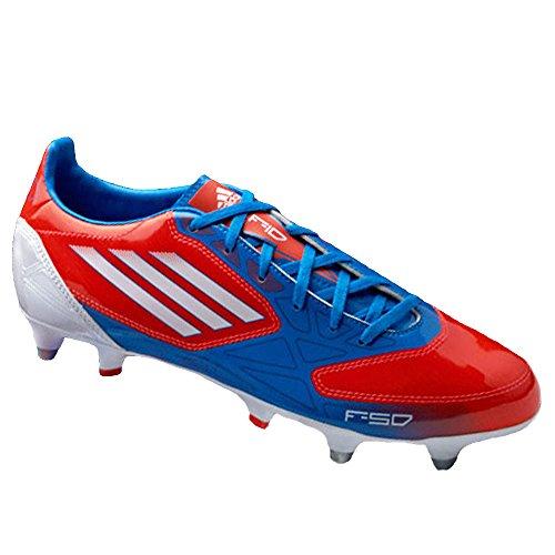Adidas F10 TRX SG V21329