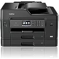 Brother MFC-J3930DW A3 Colour Inkjet Business Printer