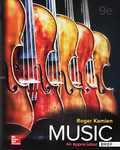 GEN COMBO MUSIC: AN APPRECIATION BRIEF; MP3 DOWNLOAD CARD