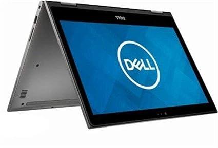 Amazon com: Dell Inspiron 7000 2-in-1 Laptop Computer:13 3