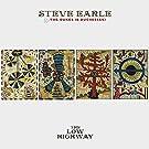The Low Highway [Vinyl]
