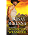 Wind River Wrangler (Wind River Series Book 1)