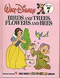 Disney Library, Walt Disney Company, 0553055089