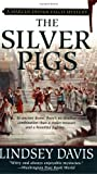 The Silver Pigs (Ancient Rome)